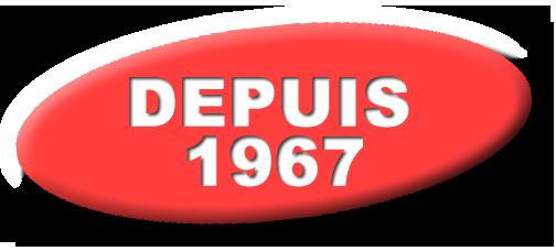 DEPUIS1967-2